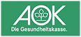 1280px-Allgemeine_Ortskrankenkasse_logo.