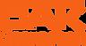 1280px-DAK-Gesundheit_logo_edited.png