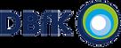 DBfK_Logo_Kurzform_RGB-f653a734b8582adgc