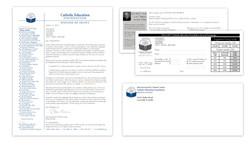 Catholic Education Foundation Appeal
