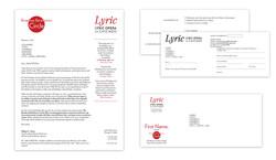 Lyric Opera Appeal