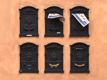 Simple Ways to Increase Your Direct Mail ROI