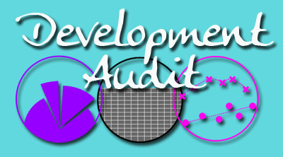Leadership Monday: Are You Leader Enough to Conduct a Development Audit?