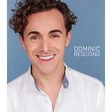 Dominic Rescigno Headshot - 2.jpg