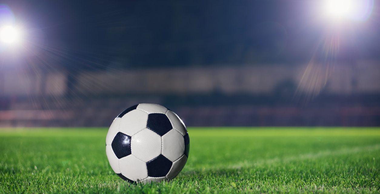 futebol-1254x640