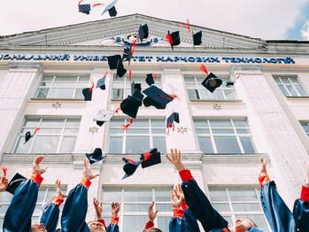 Celebrate Your Alumni