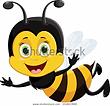 Happy Bee2.webp