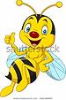 Happy Bee1.webp