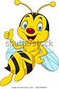 Happy Bee1.webp