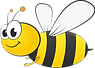 The Bees Knees Bee.png