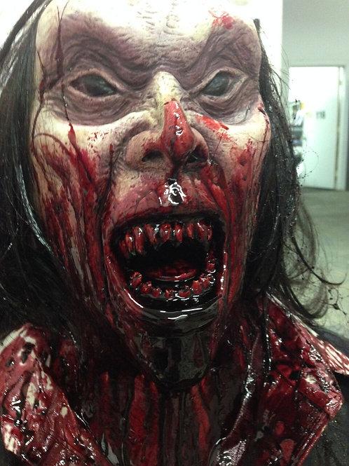 Bloody Vampire #2