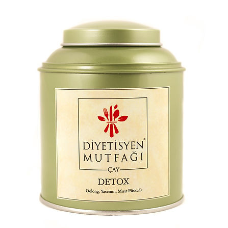 detox-1029-1.jpg
