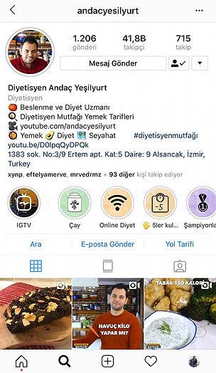 instagram-andacyesilyurt.jpg