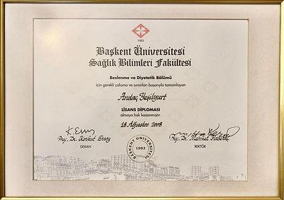 diploma small.jpg