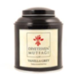 vanilla-grey-cay-59-2736-1.jpg