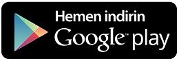googleplaytr.png
