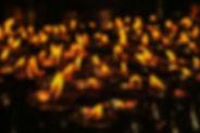 taksidi-India-fotismenos-gaggis2.jpg