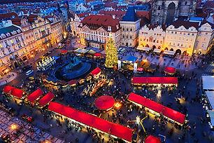 old-town-market.jpg