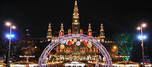 city-hall-vienna-christmas.jpg