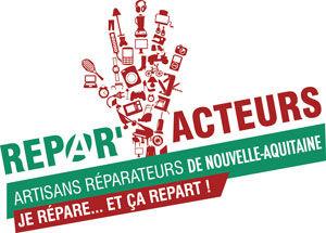 reparacteurs.jpg