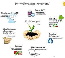 page eco.jpg
