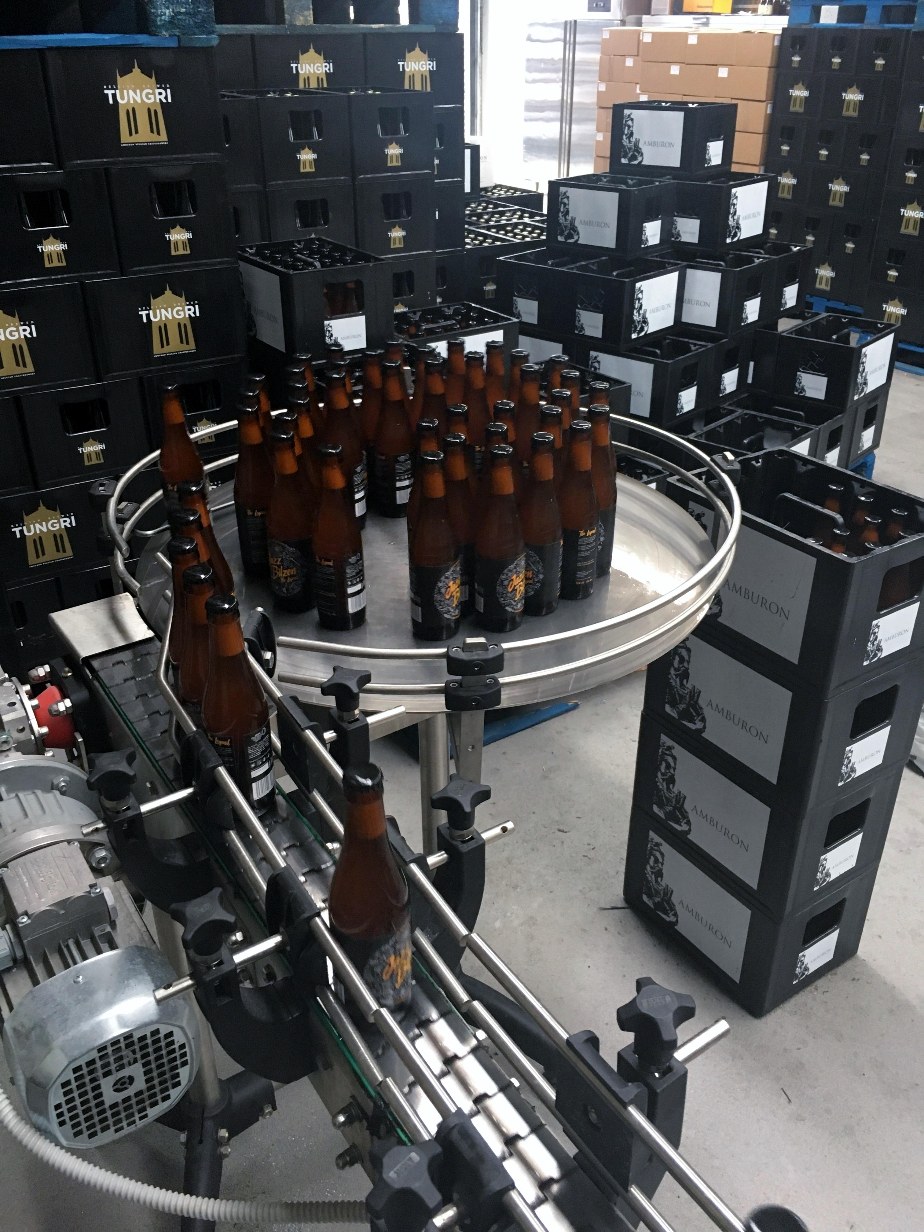 bottling pic 4