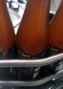 bottling pic 3
