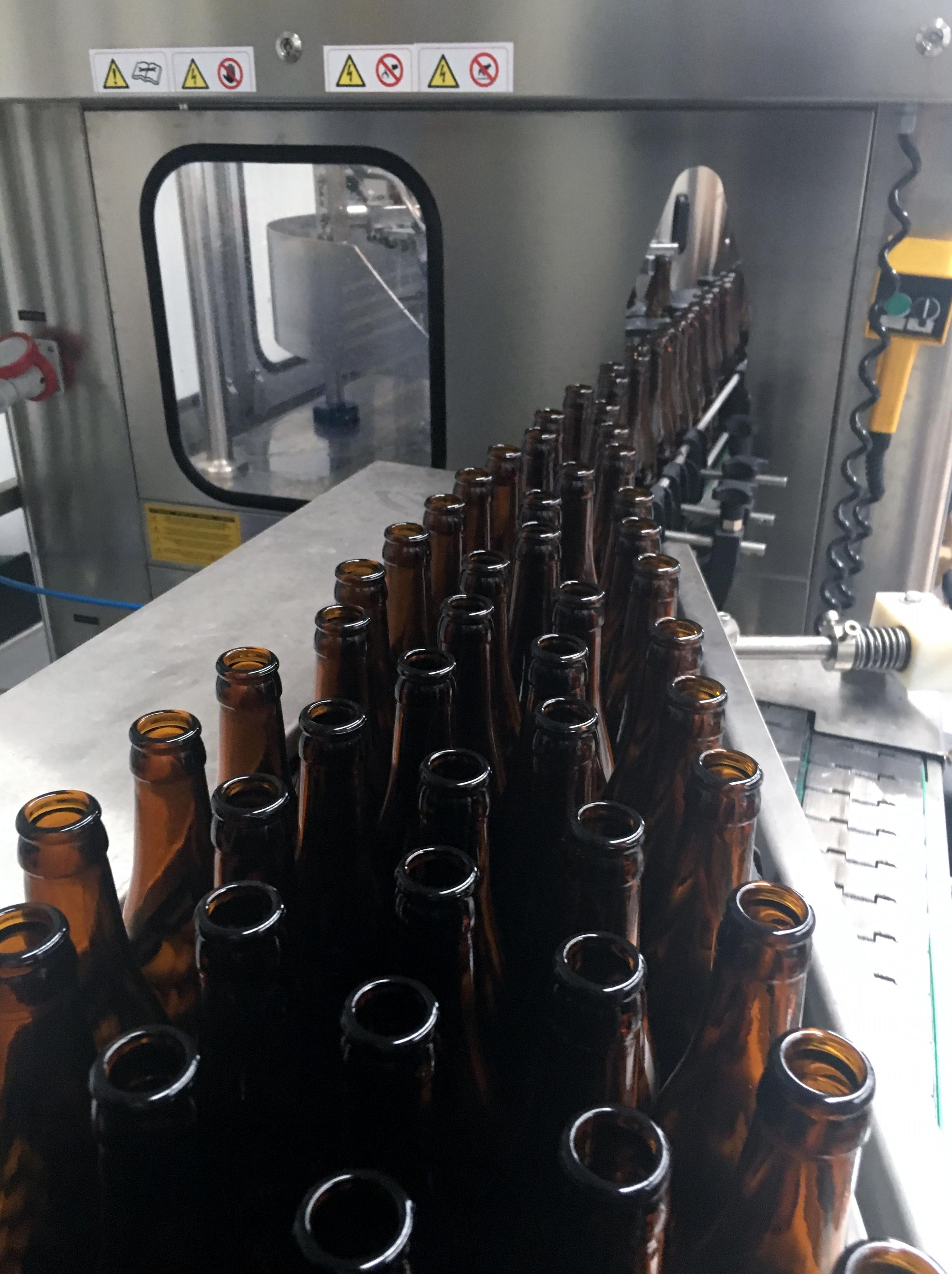 bottling pic 1