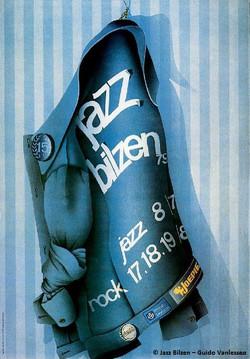 affiche 1979