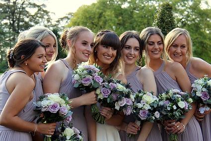 wiltshire wedding florist 3.jpg