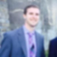 Chris Hughes headshot.jpg
