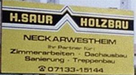 HeinerSaurSchild.jpg