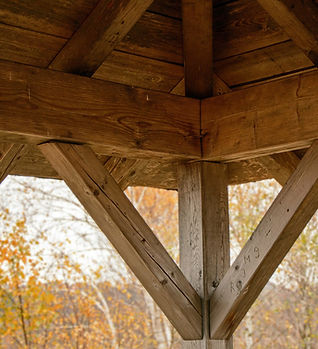 Holzbau.jpg