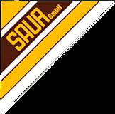 Saur_Logo.png