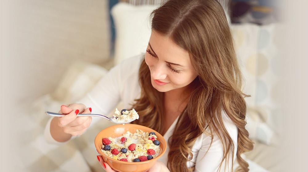 Image result for mindful eating türkçesi