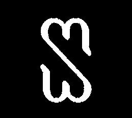 Logo seul blanc-02.png