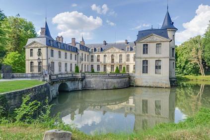 domaine-chateau-d-ermenonville-chateau-7