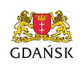 Gdansk.png