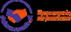 2dkpl_logo.png