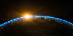 Prognozy dotyczące Ziemi