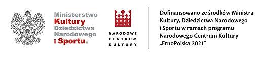 2021-NCK_IS_dofinans_etnoplska-rgb.jpg