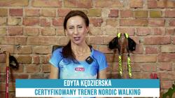 Nordic Walking w teorii i praktyce