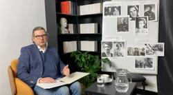 Historia Polek - agentek