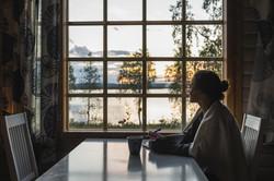 Samotność a mądrość