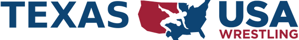 texas_usa_wrestling_logo.png