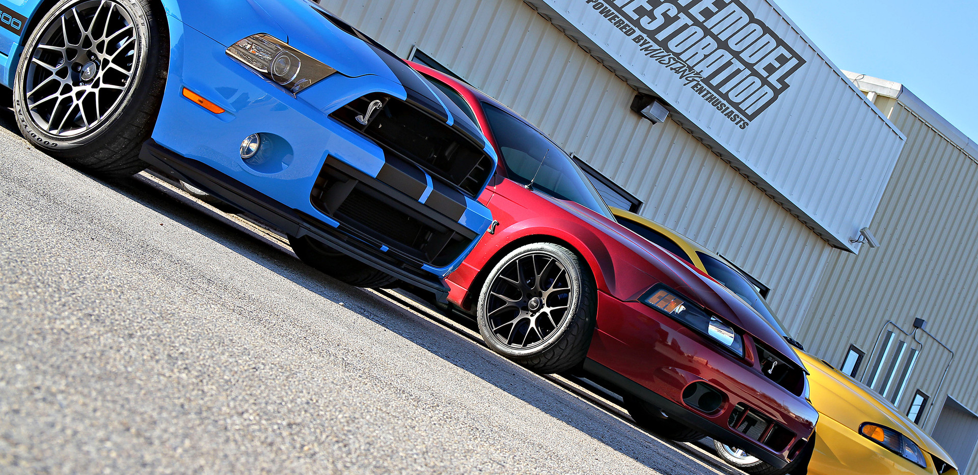mustang-project-cars_8149.jpg