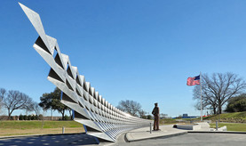 Doris Miller Memorial
