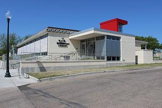 McLennan County Library.jpg