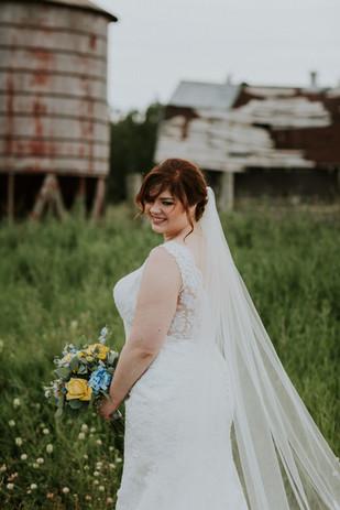 PC: Sarah Thorpe Photography