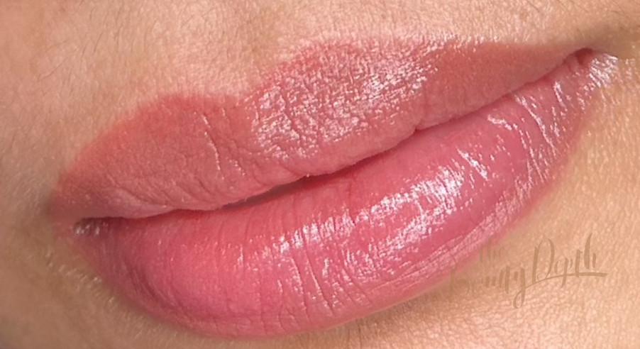lipblush.JPEG